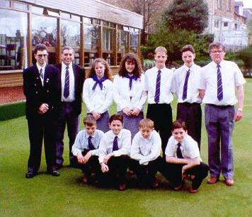 - juniors1994